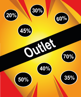 Outlet268x320