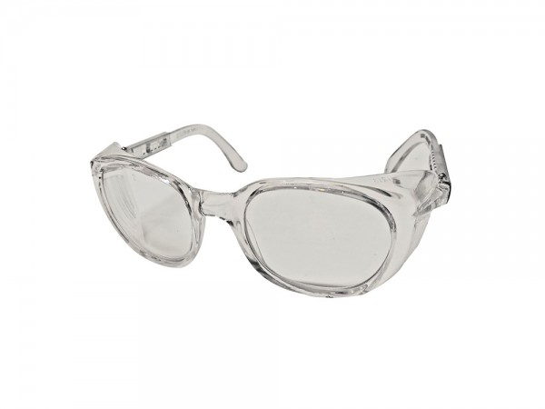 265e5112cd304 ... Oculos de protecao Top 1000 HR Iris Safety Poli 52 CA 12684 059657 02  ...